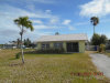 Photo of 3016 Stringfellow RD, St. James City, FL 33956 (MLS # 217057188)