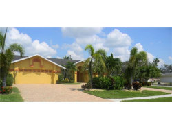 Photo of Cape Coral, FL 33990 (MLS # 217057212)