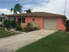 Photo of 17771 Rebecca AVE, Fort Myers Beach, FL 33931 (MLS # 217057261)