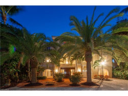 Photo of Captiva, FL 33924 (MLS # 217057283)