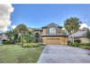Photo of 12091 Wedge DR, Fort Myers, FL 33913 (MLS # 217057445)