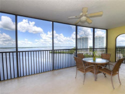 Photo of 2797 1st ST, Unit 1504, Fort Myers, FL 33916 (MLS # 217057461)