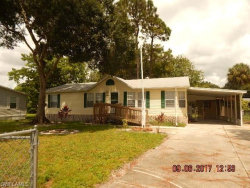 Photo of North Fort Myers, FL 33917 (MLS # 217057463)