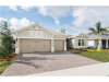 Photo of Estero, FL 33928 (MLS # 217057511)