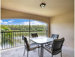 Photo of 17956 Bonita National BLVD, Unit 1621, Bonita Springs, FL 34135 (MLS # 217057616)