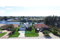 Photo of 2906 SW 30th ST, Cape Coral, FL 33914 (MLS # 217057629)