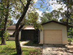 Photo of 2671 Purslane DR, Fort Myers, FL 33905 (MLS # 217057704)