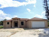 Photo of Cape Coral, FL 33990 (MLS # 217057782)