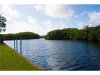 Photo of North Fort Myers, FL 33903 (MLS # 217057841)