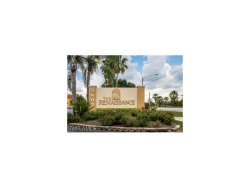 Photo of Fort Myers, FL 33916 (MLS # 217057861)