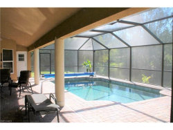 Photo of 808 SW 15th AVE, Cape Coral, FL 33991 (MLS # 217058037)