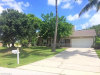Photo of 1317 SW 29th ST, Cape Coral, FL 33914 (MLS # 217058059)