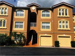 Photo of 15605 Ocean Walk CIR, Unit 203, Fort Myers, FL 33908 (MLS # 217058099)