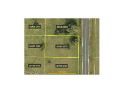 Photo of 4150 NW 40th AVE, Cape Coral, FL 33993 (MLS # 217058110)