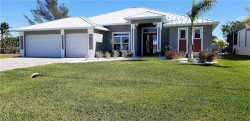 Photo of 4613 SW 11th AVE, Cape Coral, FL 33914 (MLS # 217058231)