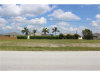 Photo of 1731 SW 32nd ST, Cape Coral, FL 33914 (MLS # 217058293)