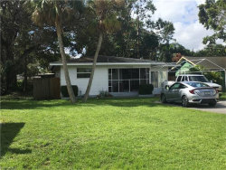 Photo of Fort Myers, FL 33901 (MLS # 217058499)