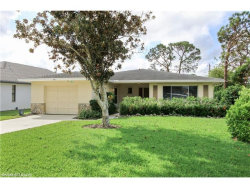 Photo of 48 7th ST, Bonita Springs, FL 34134 (MLS # 217059515)