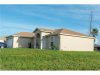 Photo of 2050 NW 7th TER, Cape Coral, FL 33993 (MLS # 217059775)