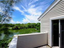 Photo of 1390 Middle Gulf DR, Sanibel, FL 33957 (MLS # 217059854)