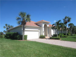 Photo of 16460 Crown Arbor WAY, Fort Myers, FL 33908 (MLS # 217059966)