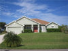 Photo of 2933 NW 25th ST, Cape Coral, FL 33993 (MLS # 217060252)