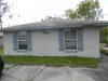 Photo of 5446 Seventh AVE, Fort Myers, FL 33907 (MLS # 217060339)