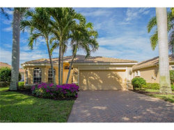 Photo of 14117 Tivoli TER, Bonita Springs, FL 34135 (MLS # 217060922)