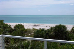 Photo of 640 Gulf LN, Unit 4, Captiva, FL 33924 (MLS # 217060964)