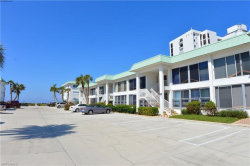 Photo of 6500 Estero BLVD, Unit G210, Fort Myers Beach, FL 33931 (MLS # 217060971)