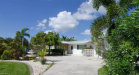 Photo of 320 E North Shore DR, North Fort Myers, FL 33917 (MLS # 217061109)