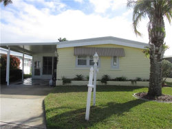 Photo of 17561 Peppard DR, Fort Myers Beach, FL 33931 (MLS # 217061187)