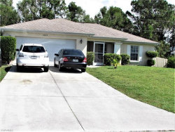 Photo of 3021 NE 6th PL, Cape Coral, FL 33909 (MLS # 217061217)