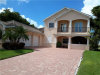 Photo of 6381 River Club CT, North Fort Myers, FL 33917 (MLS # 217061321)