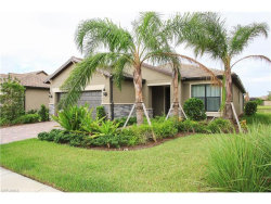 Photo of 11954 Macquarie WAY, Fort Myers, FL 33913 (MLS # 217061482)