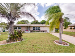 Photo of 5230 Sunnybrook CT, Cape Coral, FL 33904 (MLS # 217061783)
