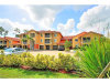 Photo of Fort Myers, FL 33966 (MLS # 217061853)