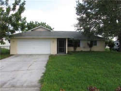 Photo of 1224 SW 32nd TER, Cape Coral, FL 33914 (MLS # 217061974)