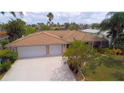 Photo of 5329 Bayside CT, Cape Coral, FL 33904 (MLS # 217062047)
