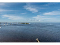 Photo of 15011 Punta Rassa RD, Unit 805, Fort Myers, FL 33908 (MLS # 217062078)