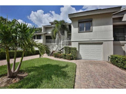 Photo of 14588 S Jonathan Harbour DR, Fort Myers, FL 33908 (MLS # 217062223)