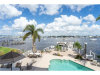 Photo of 288 Ostego DR, Fort Myers Beach, FL 33931 (MLS # 217062230)