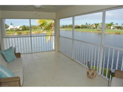 Photo of 14983 Rivers Edge CT, Unit 232, Fort Myers, FL 33908 (MLS # 217062249)