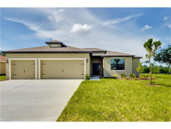 Photo of 4821 SW 18th AVE, Cape Coral, FL 33914 (MLS # 217062454)