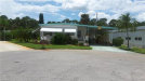 Photo of North Fort Myers, FL 33917 (MLS # 217062474)