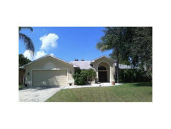 Photo of 5418 SW 22nd AVE, Cape Coral, FL 33914 (MLS # 217062553)