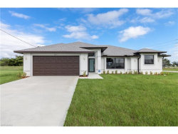Photo of 2217 SW 25th ST, Cape Coral, FL 33914 (MLS # 217062634)