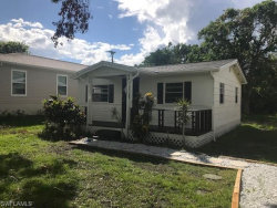 Photo of 15344 Wall DR, Fort Myers, FL 33908 (MLS # 217062649)