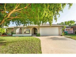 Photo of 157 SW 49th ST, Cape Coral, FL 33914 (MLS # 217062663)