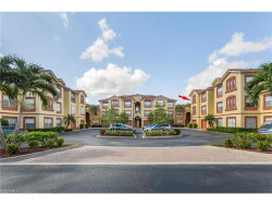 Photo of 11400 Ocean Walk LN, Unit 314, Fort Myers, FL 33908 (MLS # 217062731)